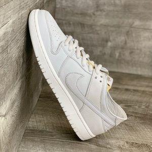 NWT Nike SB ZOOM Dunk Low Pro Devon size 9.5